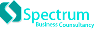 Spectrum Business Consultancy