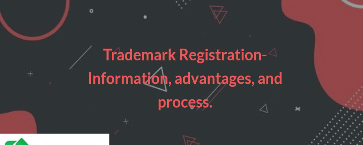 Sole proprietorship registrations