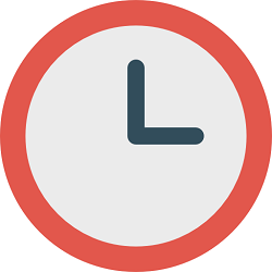 small-clock-icon-17
