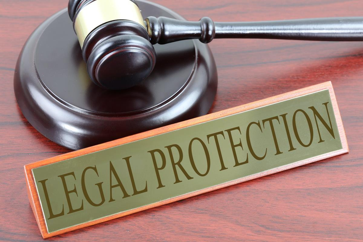 legal-protection
