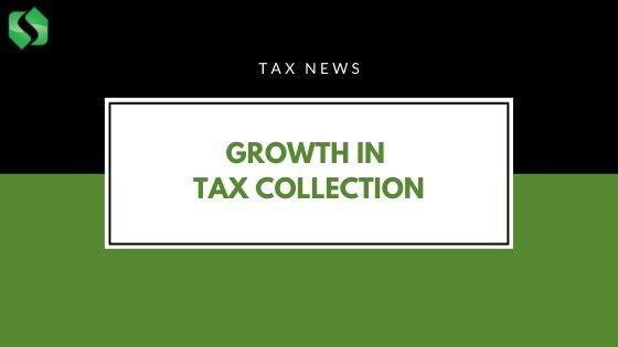 Income tax Pakistan