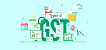 6 easy steps to do your Gst reg5