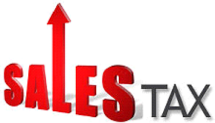 what is a sales tax implication2