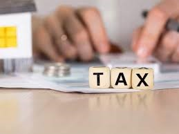 10 Pips to create effective tax Strategies -01