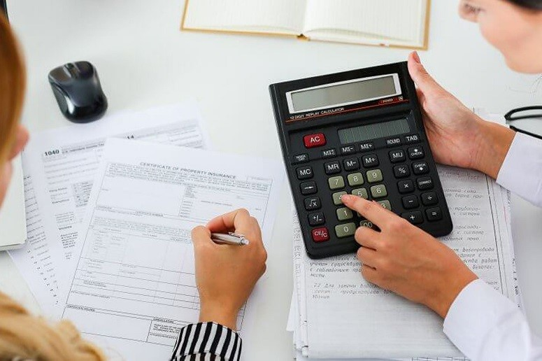 10 Pips to create effective tax Strategies -08