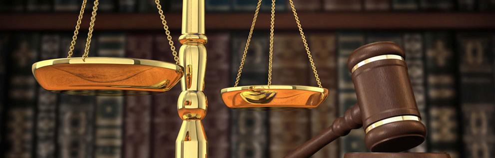 Bar-council-img (1)