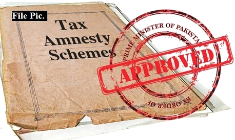 KEY-POINTS-OF-AMNESTY-SCHEME-FOR-REAL-ESTATE-SECTOR-5