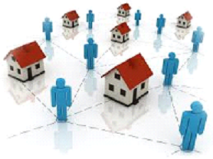 KEY-POINTS-OF-AMNESTY-SCHEME-FOR-REAL-ESTATE-SECTOR1