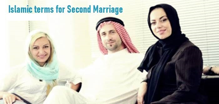 second-marriage-1
