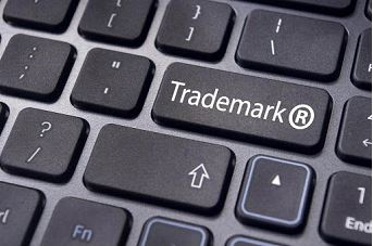 TRADEMARK-REGISTRATION-ADVANTAGES-IN-PAKISTAN-2