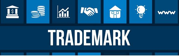 TRADEMARK-REGISTRATION-ADVANTAGES-IN-PAKISTAN-3
