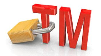 TRADEMARK-REGISTRATION-ADVANTAGES-IN-PAKISTAN-4
